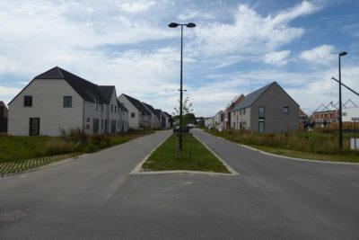 """Temse """"Doornwijk"""""""